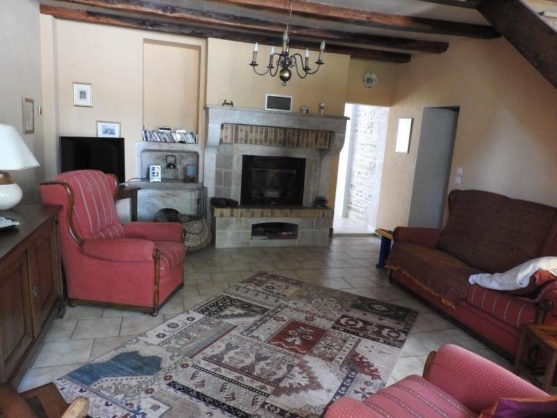 Vente maison / villa Secteur recey s/ource 102500€ - Photo 3