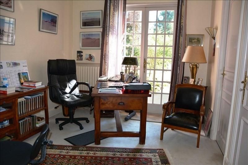Deluxe sale house / villa Alentours de mazamet 580000€ - Picture 9