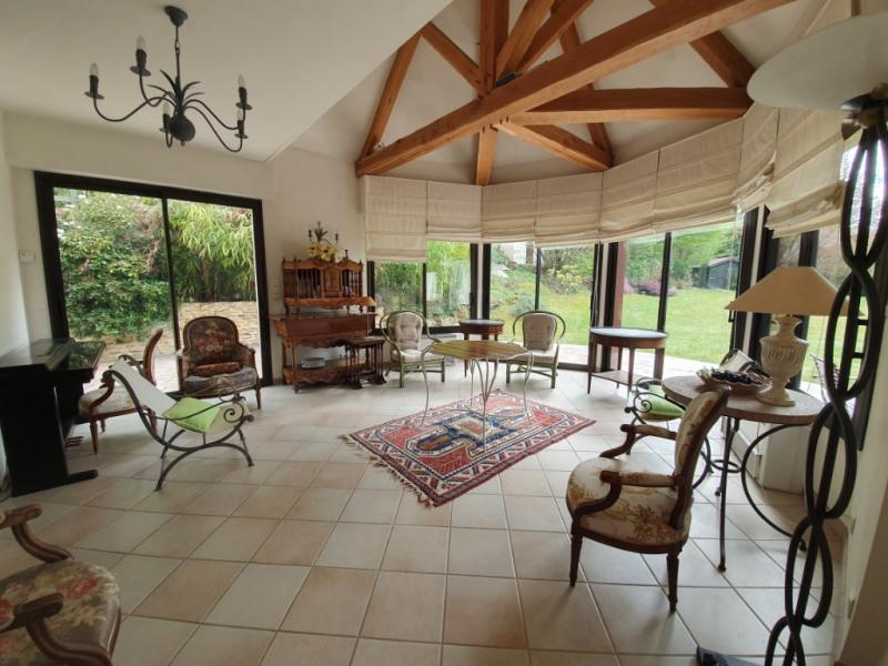 Verkoop  huis Rambouillet 787500€ - Foto 4
