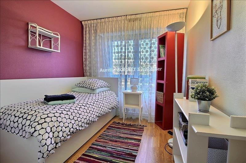 Sale apartment Deauville 259700€ - Picture 6