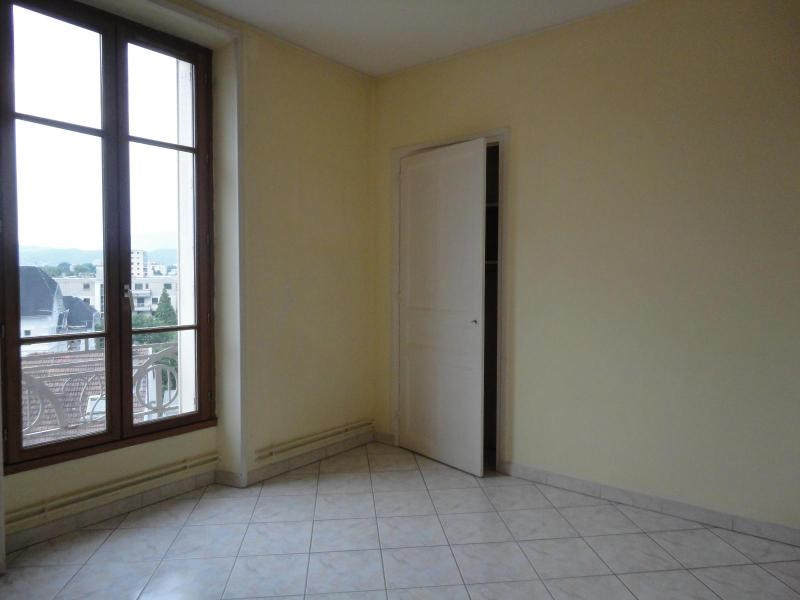 Location appartement Grenoble 660€ CC - Photo 4