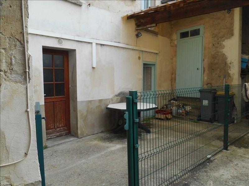 Sale house / villa La ferte sous jouarre 250000€ - Picture 2
