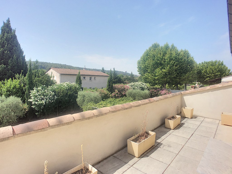 Deluxe sale house / villa Barbentane 730 000€ - Picture 14