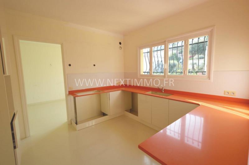 Location appartement Roquebrune-cap-martin 2700€ CC - Photo 9