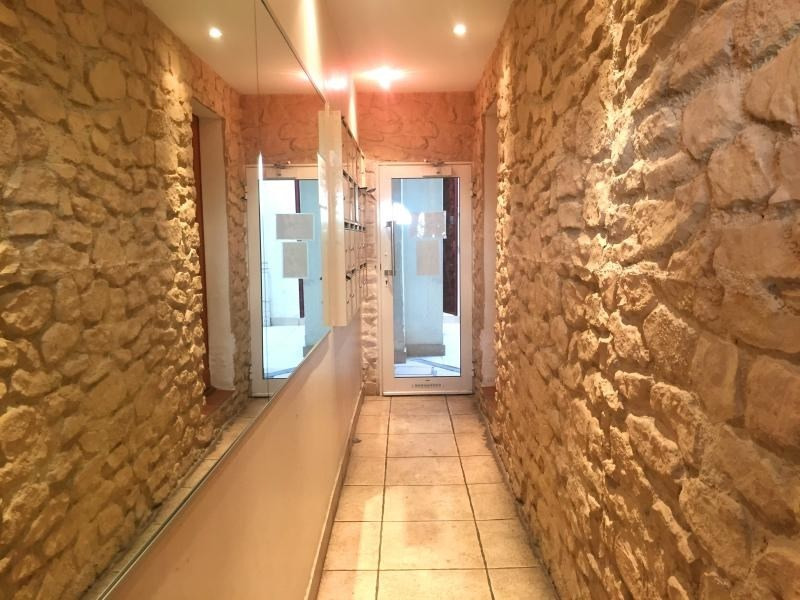 Sale apartment St maur des fosses 160900€ - Picture 4
