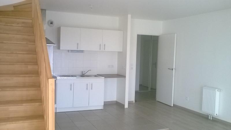 Location appartement Rennes 963€ CC - Photo 3