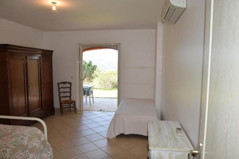 Vente maison / villa Ste maxime 1270000€ - Photo 28
