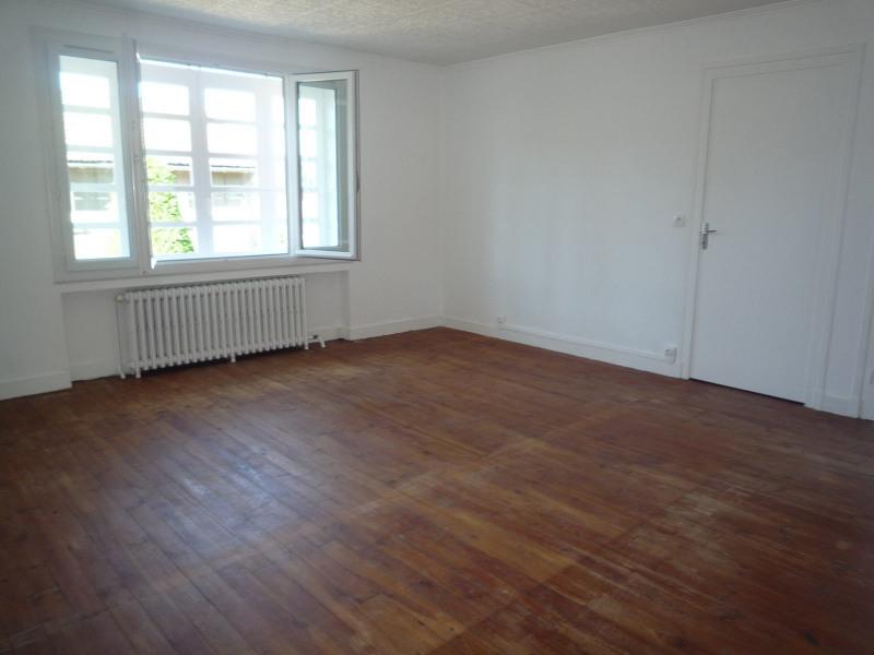 Sale house / villa Le chambon sur lignon 114000€ - Picture 4