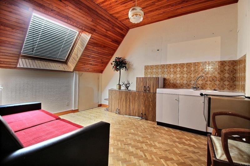 Revenda casa Gourin 148450€ - Fotografia 3
