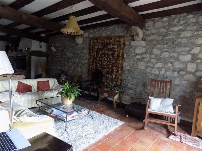 Vente de prestige maison / villa Ciboure 874500€ - Photo 8