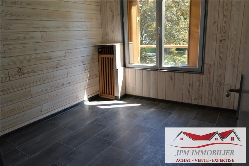 Venta  apartamento Cluses 99500€ - Fotografía 4