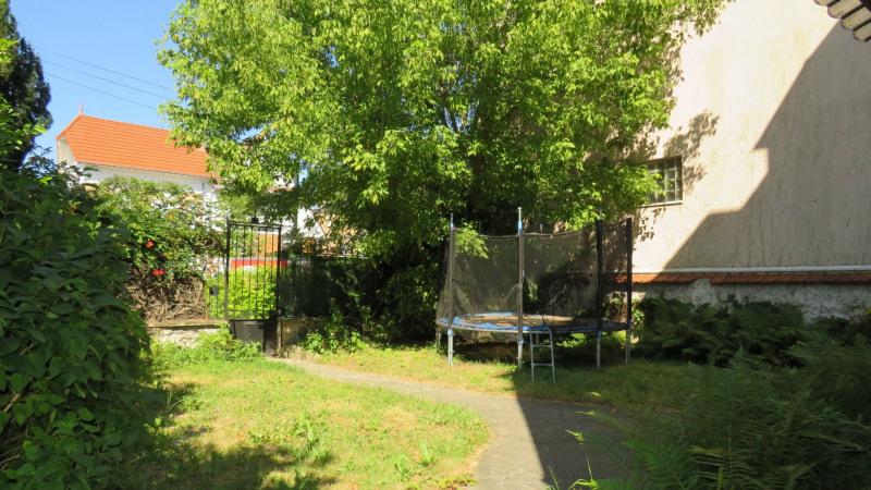 Vente maison / villa Villemomble 645000€ - Photo 2