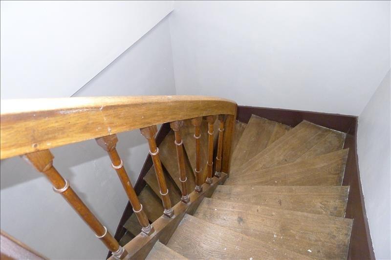 Vendita casa Orleans 314900€ - Fotografia 9