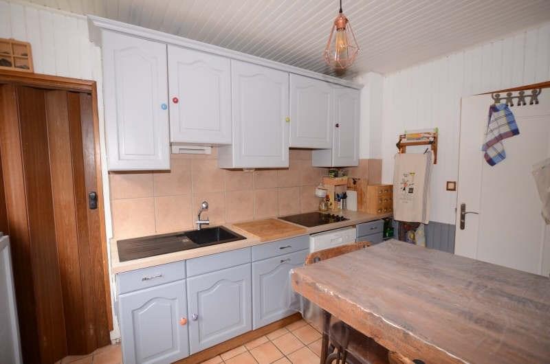 Revenda apartamento Fontenay le fleury 214000€ - Fotografia 4