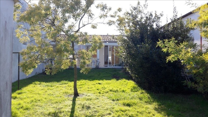 Vente maison / villa Le grand village plage 178 800€ - Photo 1