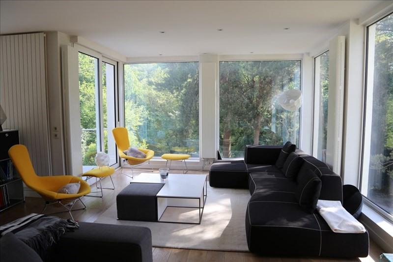 Vente de prestige maison / villa La chapelle sur erdre 799000€ - Photo 5