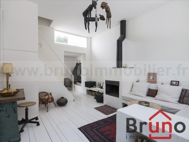 Verkoop  huis Le crotoy 336000€ - Foto 3