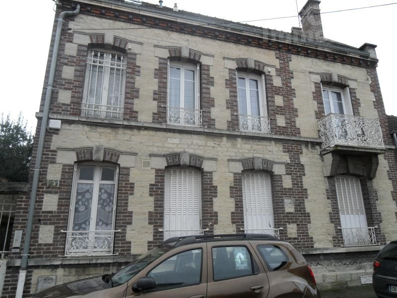 Vente immeuble Sainte savine 259 500€ - Photo 5