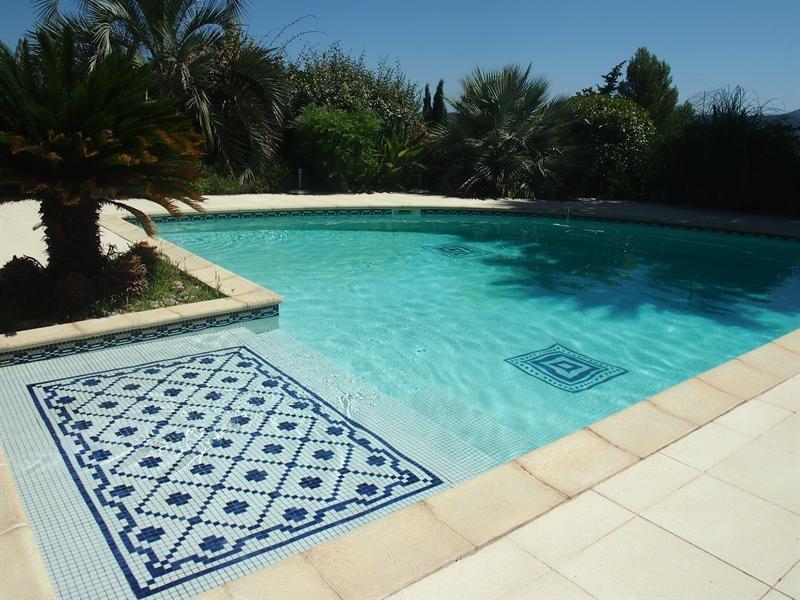 Vente maison / villa Sanary sur mer 1198000€ - Photo 2