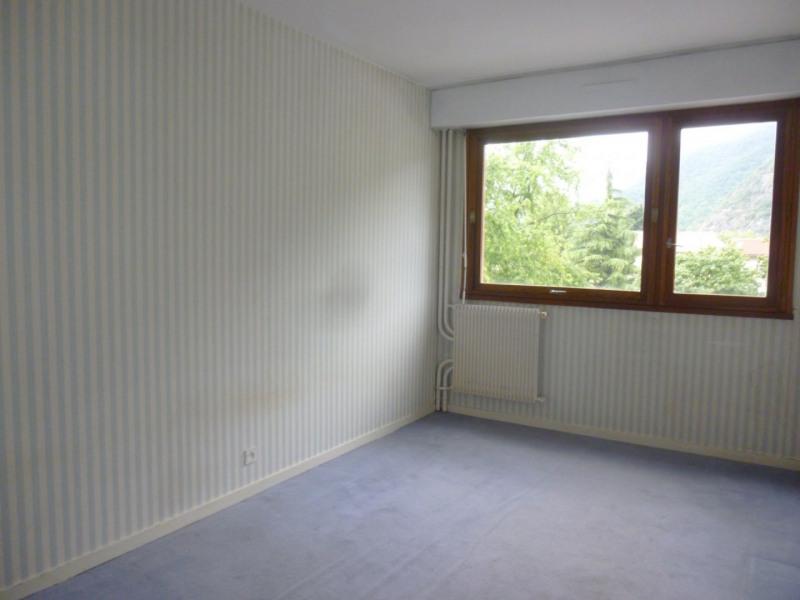Sale apartment Saint-égrève 225000€ - Picture 4