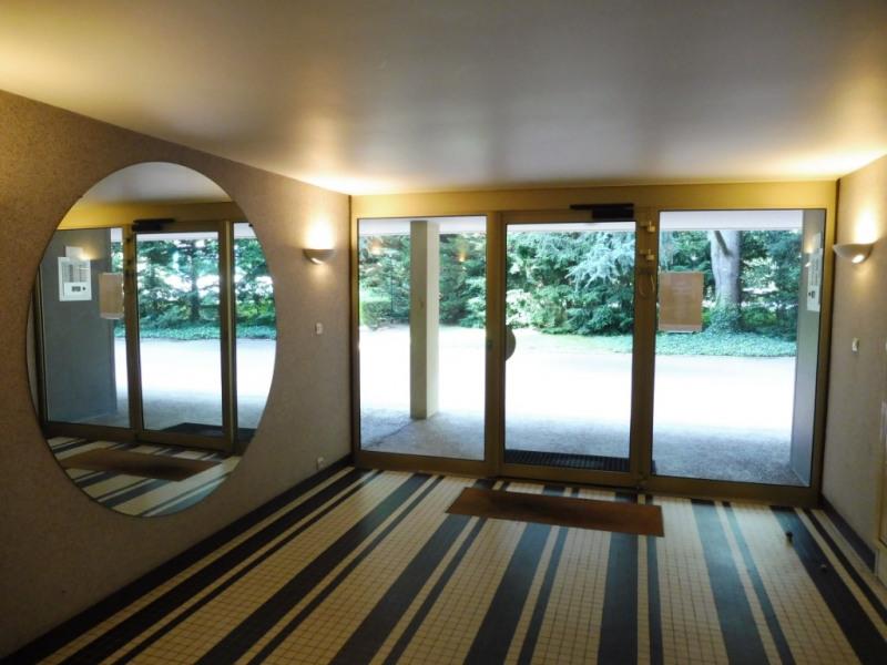 Vente appartement Verrieres le buisson 238000€ - Photo 8