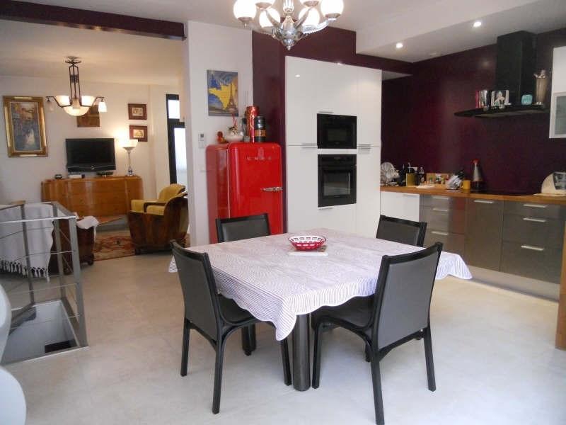 Vente maison / villa Royan 525000€ - Photo 2