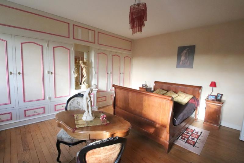 Vente de prestige maison / villa Saint sulpice de royan 811000€ - Photo 10