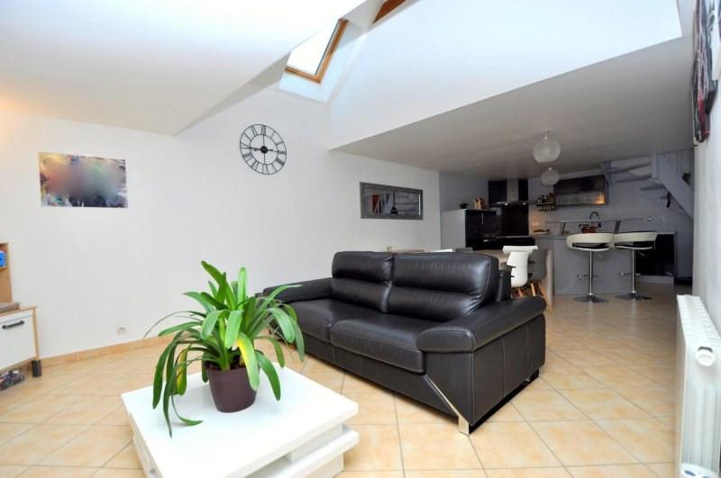 Vente maison / villa Vaugrigneuse 219000€ - Photo 5