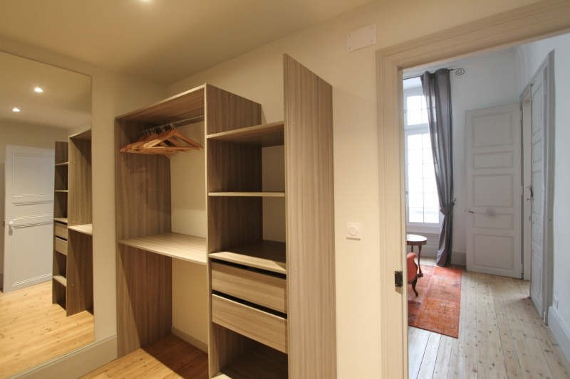 Deluxe sale apartment Lectoure 148 000€ - Picture 7