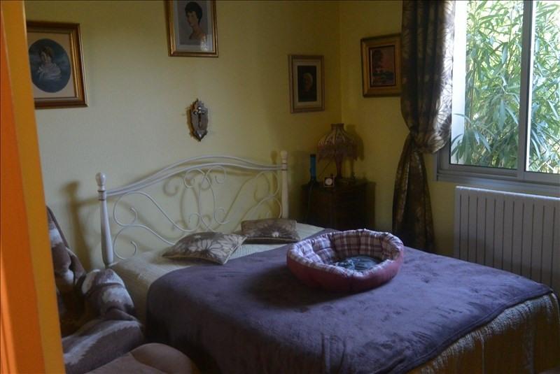Vente maison / villa Jard sur mer 478000€ - Photo 8