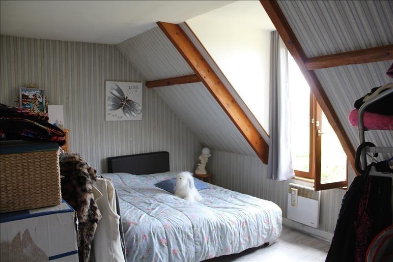 Verkoop  huis Maintenon 238500€ - Foto 9