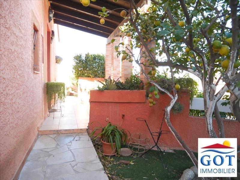 Vente maison / villa Claira 267000€ - Photo 14