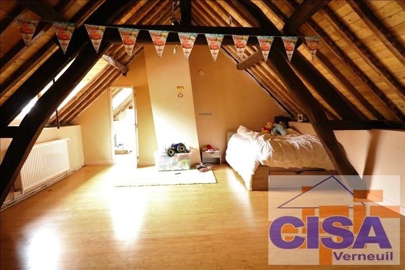 Vente maison / villa Estrees st denis 220000€ - Photo 5