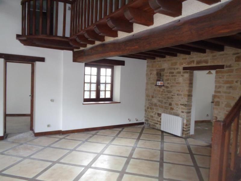 Vente maison / villa Bourron marlotte 312000€ - Photo 5