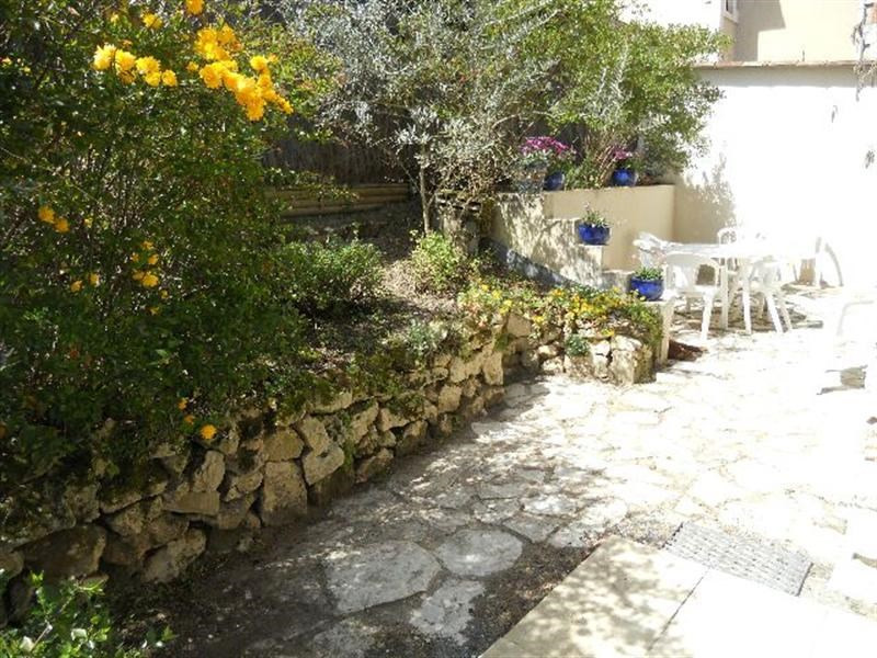 Vacation rental house / villa Royan 916€ - Picture 18