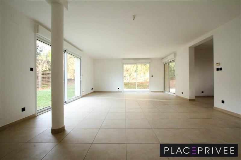 Rental house / villa Liverdun 1280€ CC - Picture 4