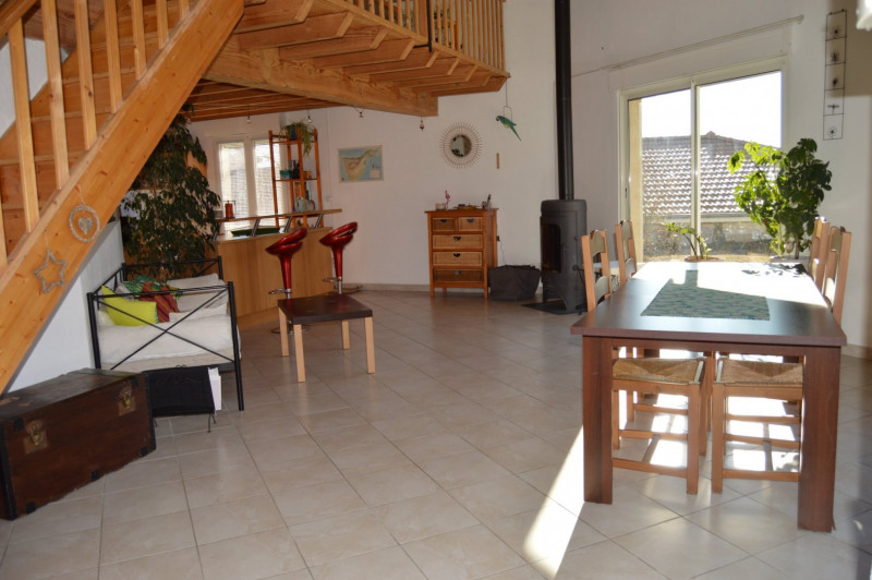 Sale house / villa Ardoix 192 000€ - Picture 1