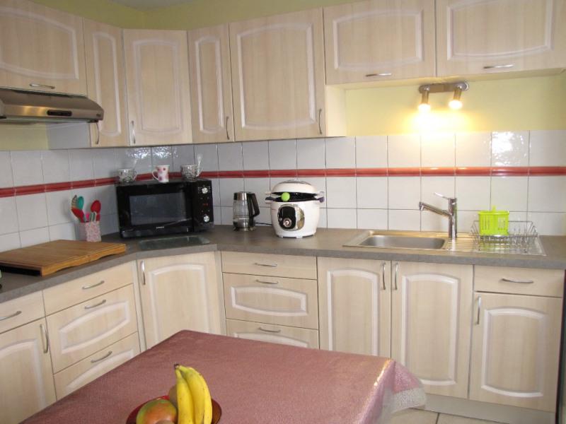 Vendita casa Rumilly 278000€ - Fotografia 4