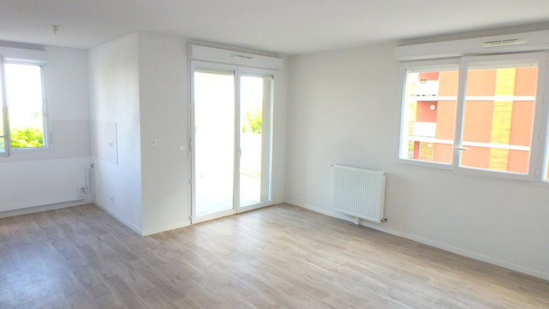 Location appartement Ramonville-saint-agne 785€ CC - Photo 1
