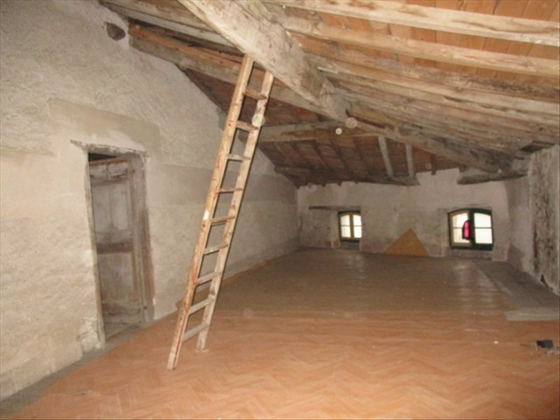 Vente maison / villa Carcassonne 88 000€ - Photo 6