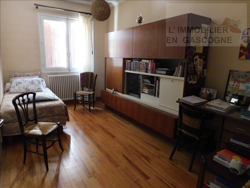 Vente maison / villa Auch 250000€ - Photo 9