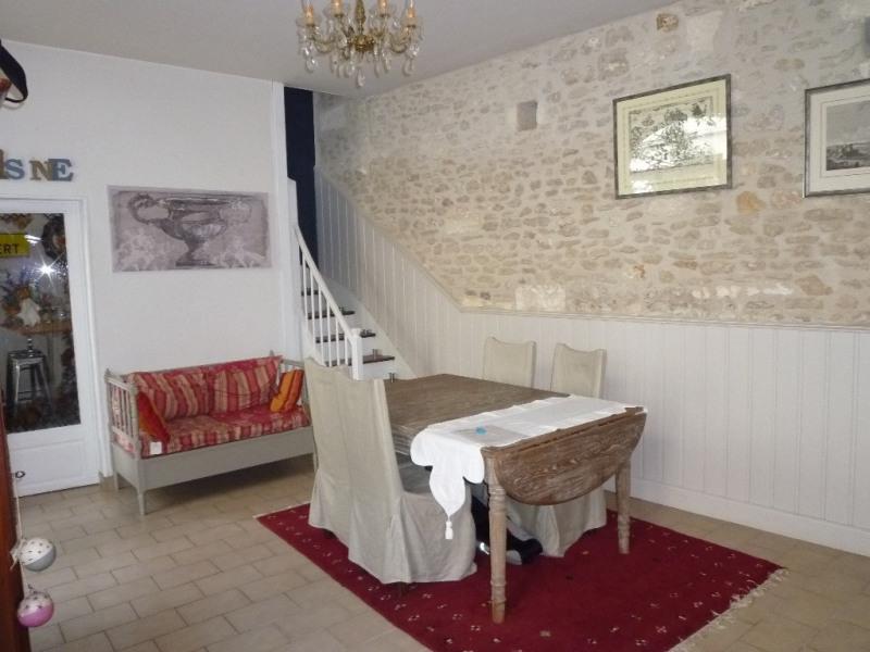 Sale house / villa Cognac 189000€ - Picture 4