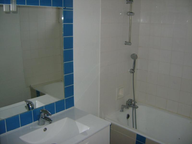 Sale apartment Chateau renault 70000€ - Picture 3