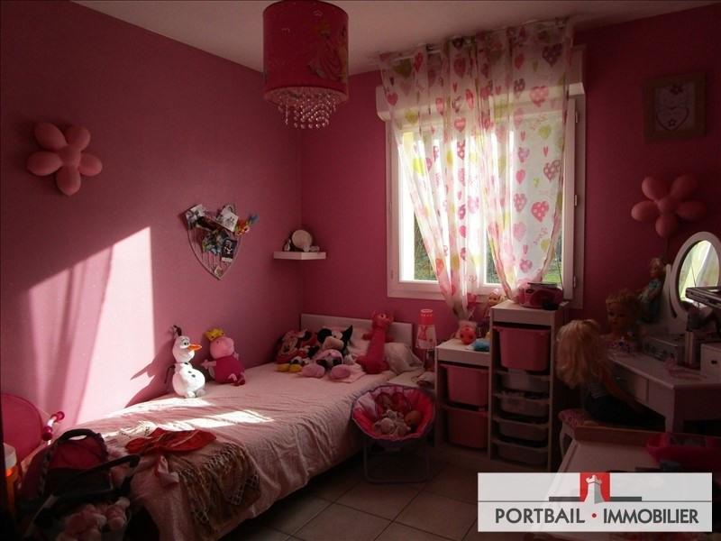 Vente maison / villa St christoly de blaye 169000€ - Photo 7