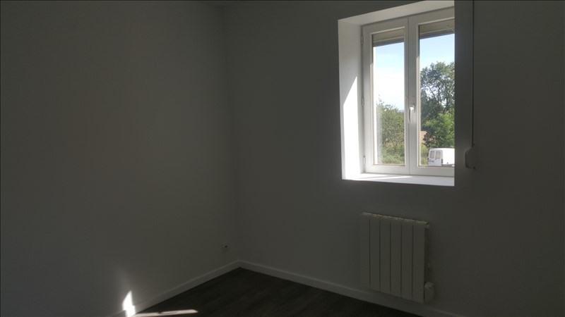 Sale house / villa Jardin 179000€ - Picture 8