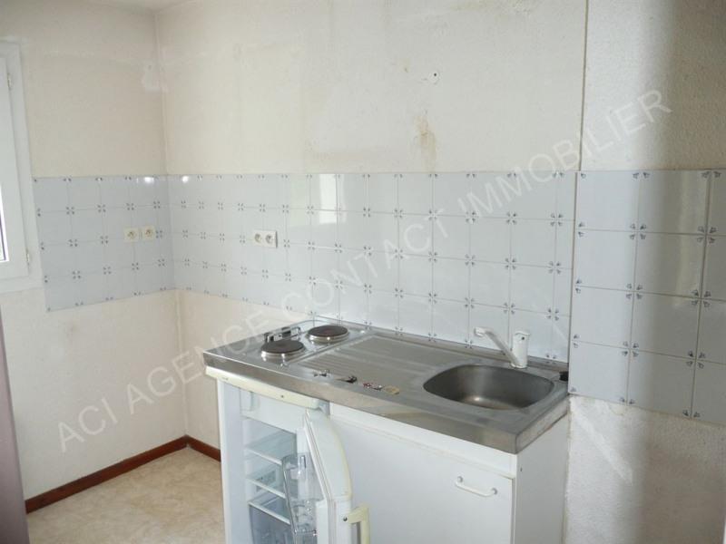 Rental apartment Mont de marsan 530€ CC - Picture 10