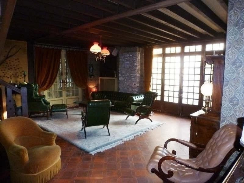 Sale house / villa La ferte gaucher 179000€ - Picture 2