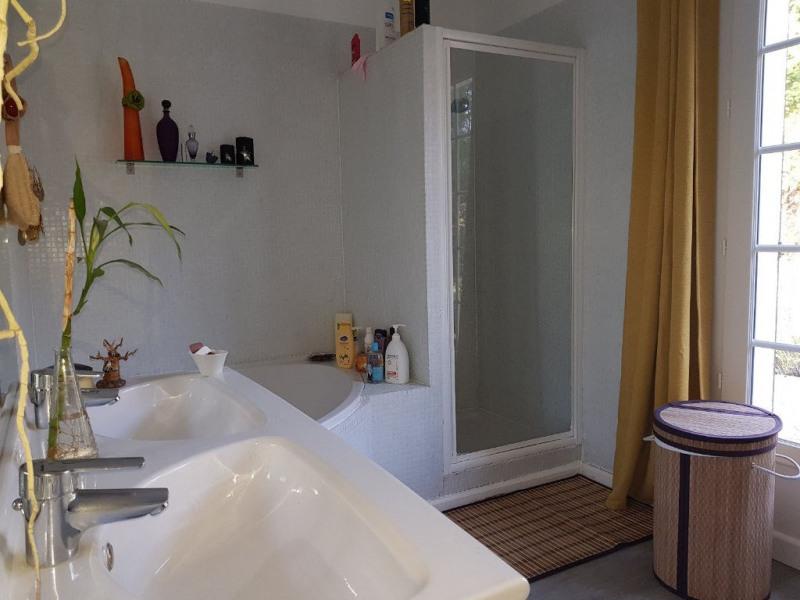 Sale house / villa Bajamont 213000€ - Picture 11