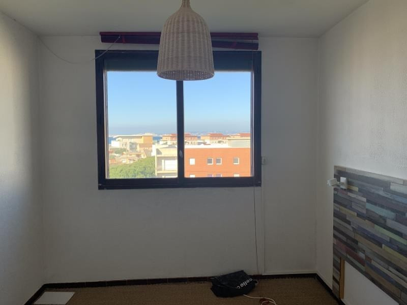 Affitto appartamento Marseille 8ème 590€ CC - Fotografia 4