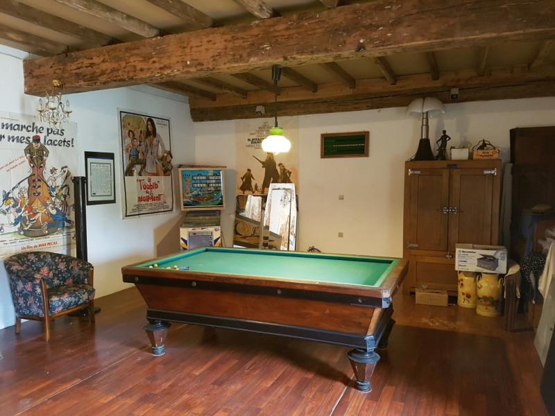 Vente maison / villa Feurs 330000€ - Photo 7